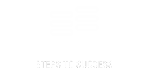 Production Flow Systems