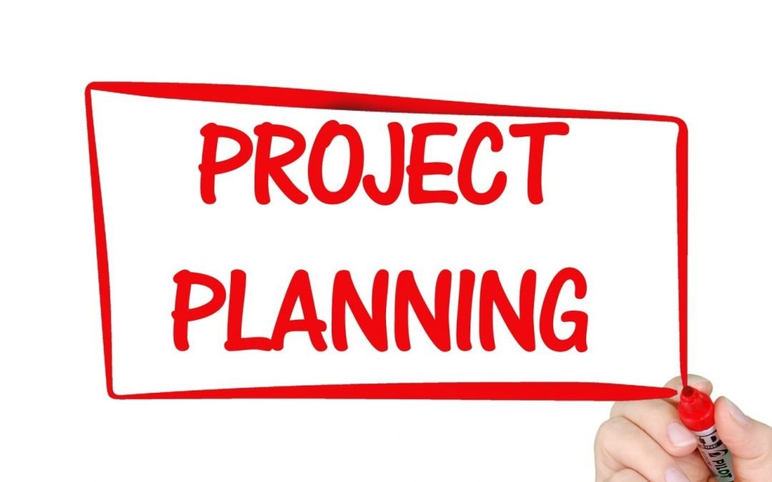 Why Using Managed Flows for Careful Planning and Management is Critical to the Success of Your Projects