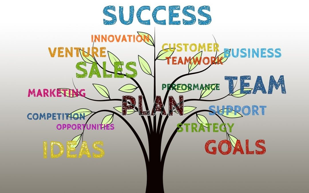 How to Improve Your Sales Performance Using Precisely Worked Out Sales Procedures